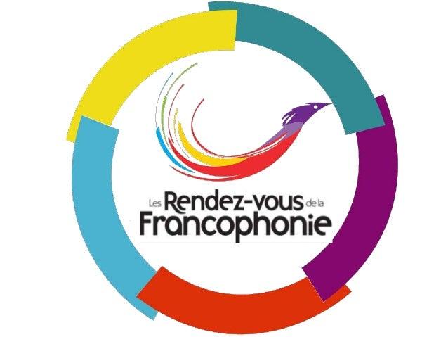 La francophonie est une communauté culturelle et linguistique regroupant plus de 200 millions de personnes. Les pays franc...