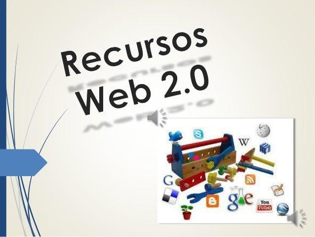 http://blogivertido.blogspot.mx/ 2014_05_01_archive.html Excelente para exponer ideas, opiniones, sugerencias y, sobre tod...