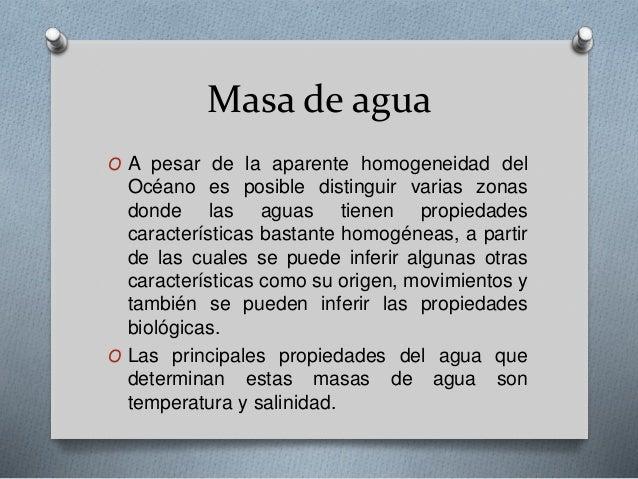 MASAS DE AGUA EBOOK DOWNLOAD