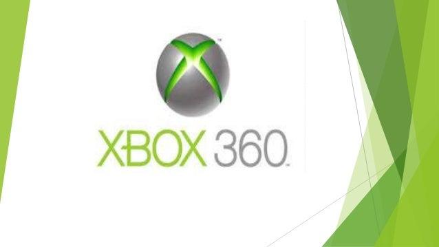 X-box  Xbox fue la primera videoconsola de sobremesa producida por Microsoft,  en colaboración con Intel. Su principal car...
