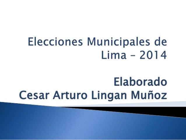 Resumen de propuestas  En el tema de transporte, 8 candidatos se  comprometieron en la creación de una Autoridad  Autónoma...