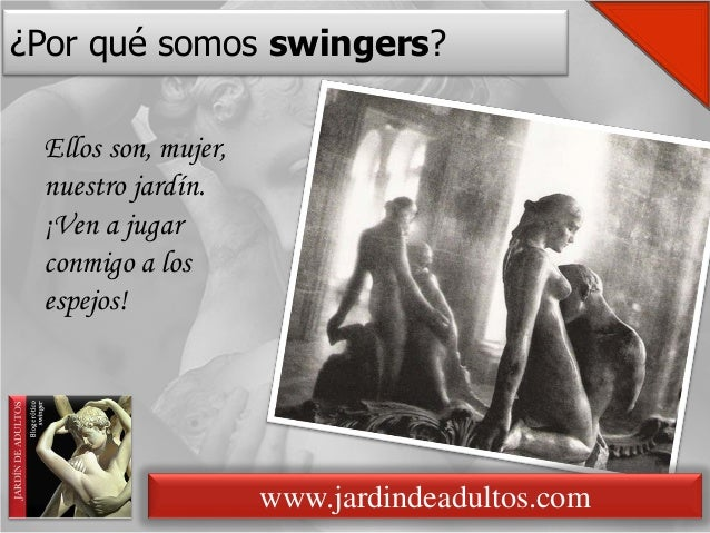 STILO SWINGER