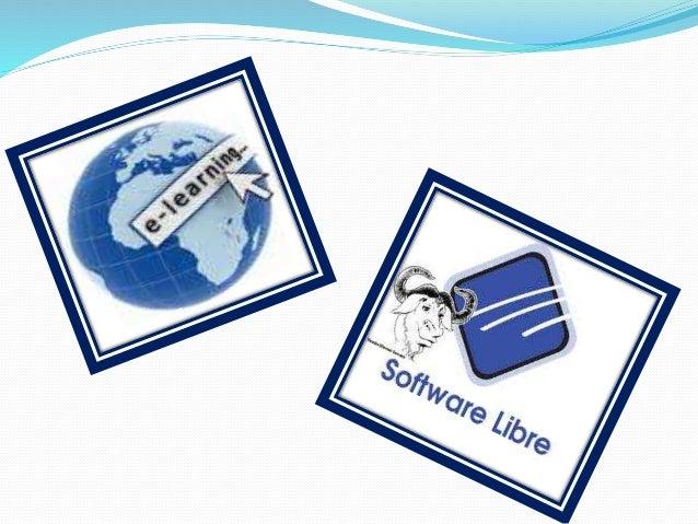 E -learning  *Transforma la educación superior.  *Aplicaciones de herramientas  tecnológicas .  *Tipos de e-learning:  - C...