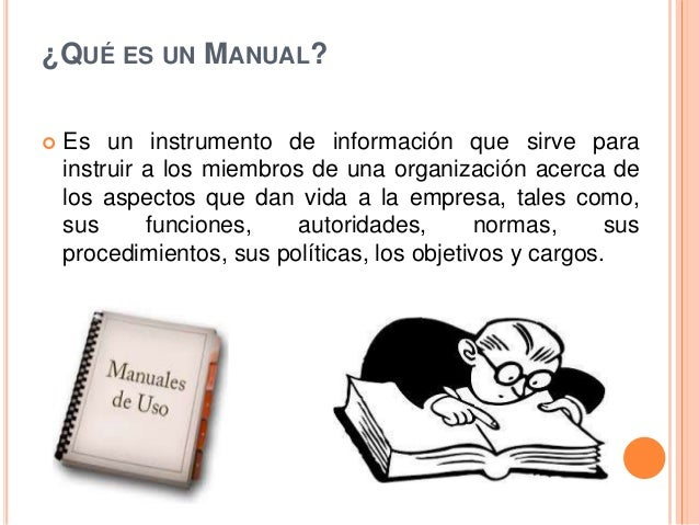 Downloads De Es It Manual Guide