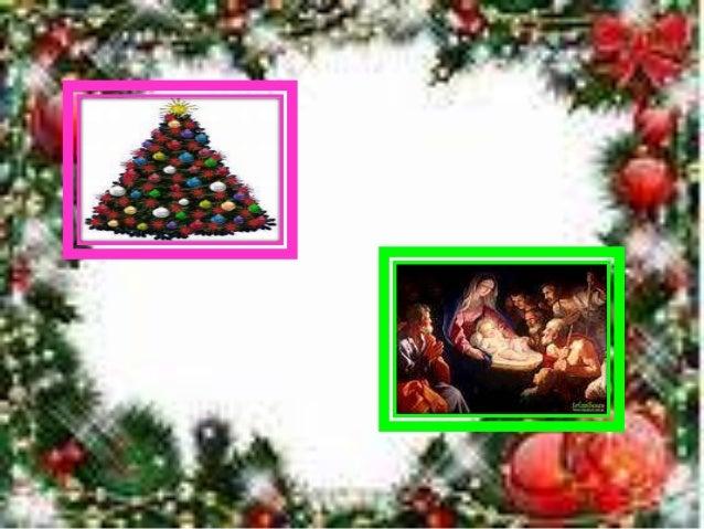 Feliz navidad  La Navidad (en latín: nativistas, 'naci  miento')?, también llamada  coloquialmente «pascua»,1 2 es una  de...