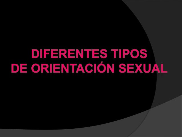 HETEROSEXUALIDAD  Es una orientación sexual que se caracteriza por el deseo y la atracción hacia personas del sexo opuest...
