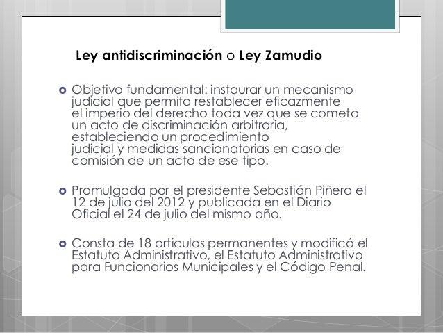 CARLOS GAY Y WEA Slide 2