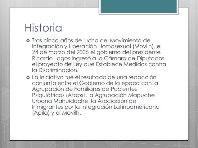 CARLOS GAY Y WEA Slide 3