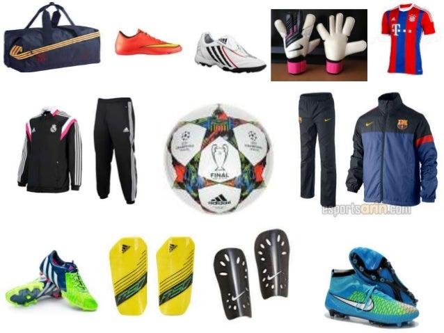 productos deportivos nike