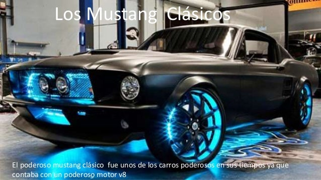 Mustang 95 V6 Mustang Wheels Buyer S Guide To Sizing