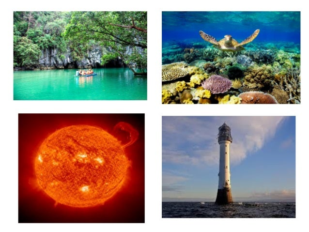 new 7 wonders of the world pdf