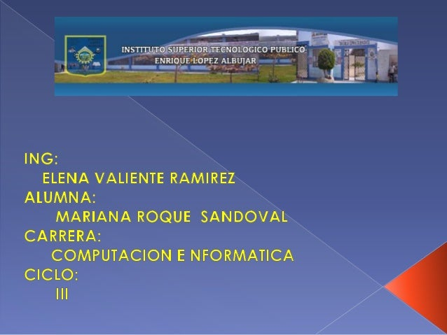 URL DEL VIDEO  http://espanol.cntv.cn/2015/05/08/VIDE1431046924121724.s html  El ministerio de Relaciones Exteriores de ...