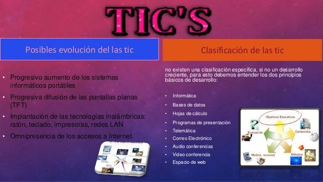 Usos De las TIC en el CRUSAM