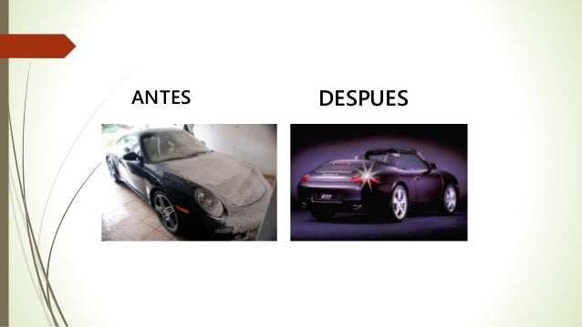UTILICE NUESTRSO PRODUCTOS EXELENT CARS CONTACTENOS!! ES SU MEJOR OPCIÓN Carlo Andres Gomez Cel:3104752385 Tel:3122540 Cal...