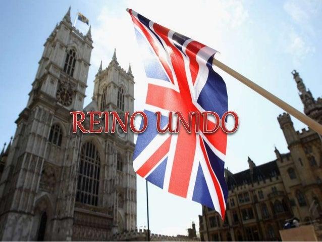 CARACTERÍSTICAS: • Londres es la capital de Inglaterra y del Reino Unido y la mayor ciudad y área urbana de Gran Bretaña. ...