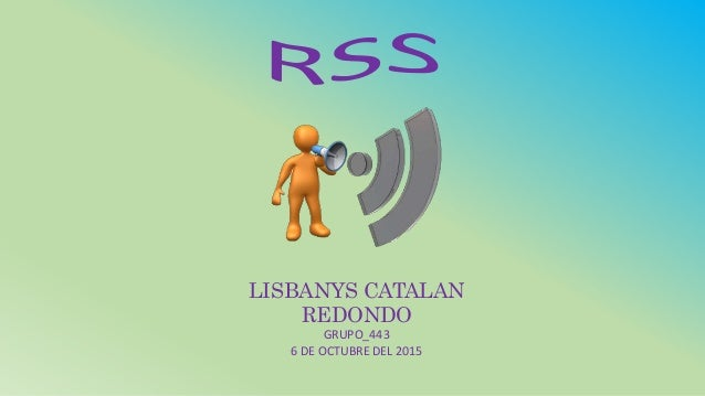 LISBANYS CATALAN REDONDO GRUPO_443 6 DE OCTUBRE DEL 2015