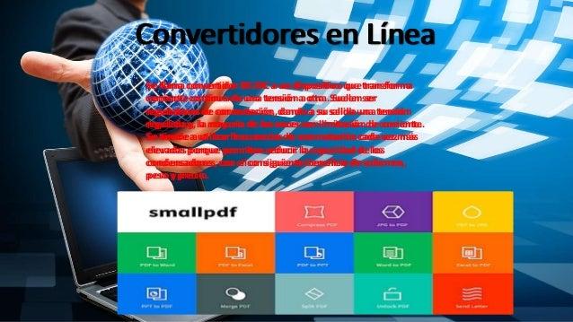 Convertidores en Línea Se llama convertidor DC-DC a un dispositivo que transforma corriente continua de una tensión a otra...