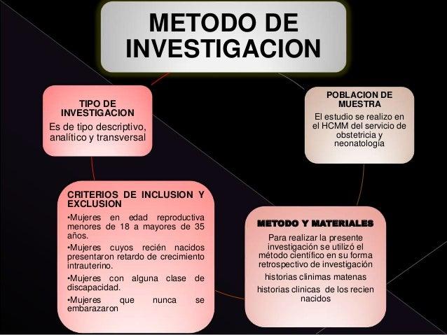 TABLA 1 DISTRIBUCIÓN DE RECIÉN NACIDOS POR SEVERIDAD DEL RETARDO DE CRECIMIENTO INTRAUTERINO DEL HOSPITAL CARLOS MONGE MED...