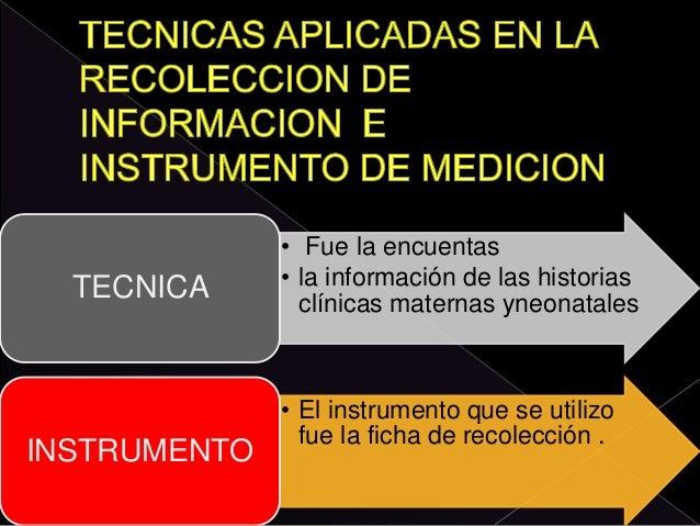 TABLA 2 DISTRIBUCIÓN DE RECIÉN NACIDOS POR EDAD DE LA MADRE Y SU RELACION CON LA SEVERIDAD DEL RETARDO DE CRECIMIENTO INTR...