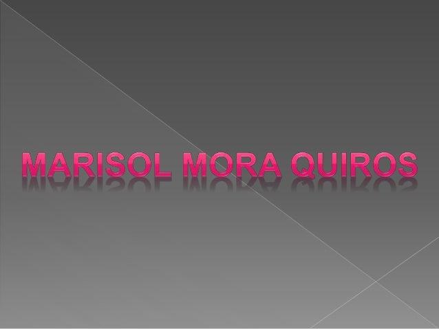 Me llamo Marisol Mora Vivo en Escazú, Anonos Tengo 19 años Cumplo el 13 de septiembre solmq30@hotmail.com solmq30@gmail.com