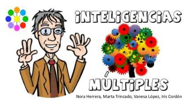 Nora Herrera, Marta Trincado, Vanesa López, Iris Cordón