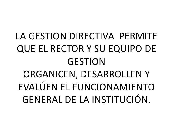 Presentación1.pptxadministrativo.pptxnoviembre copia