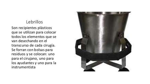Quirofano for Sillas para quirofano