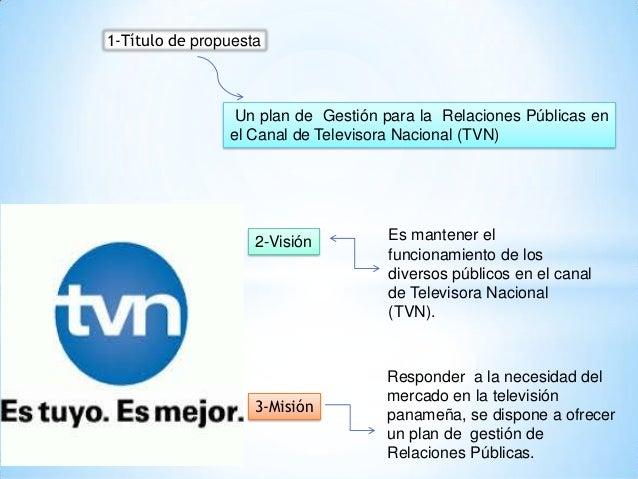 tvn canal 2 en vivo panama