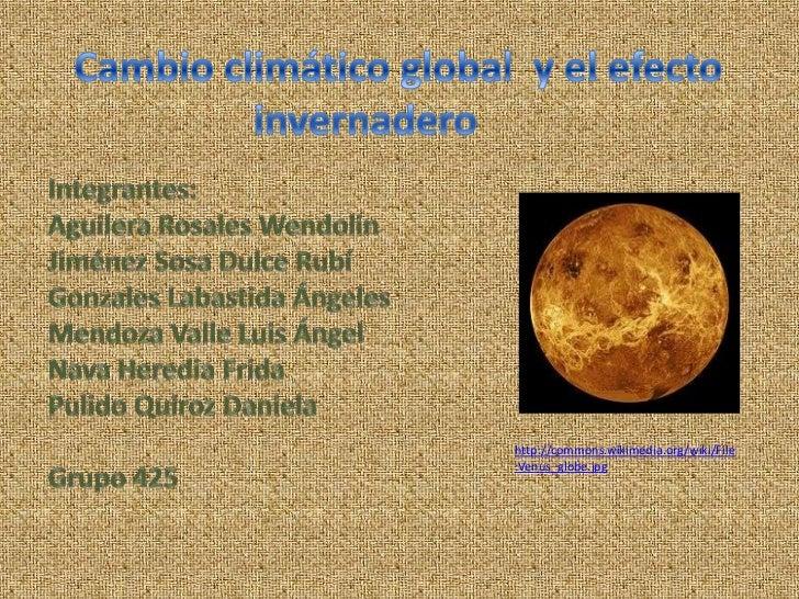 http://commons.wikimedia.org/wiki/File:Venus_globe.jpg