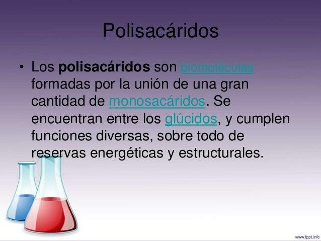 actividad5equipo2grupo264quimicaCCHNaucalpan blog blogger blogspot Slide 2