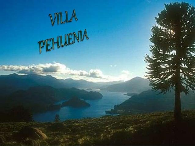 Parque de nieve Batea Mahuida Centro de esquí Mapuche