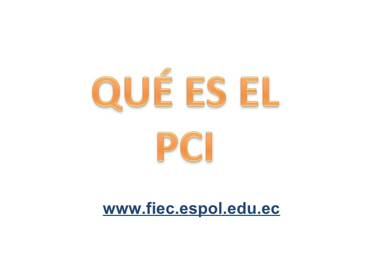 www.fiec.espol.edu.ec
