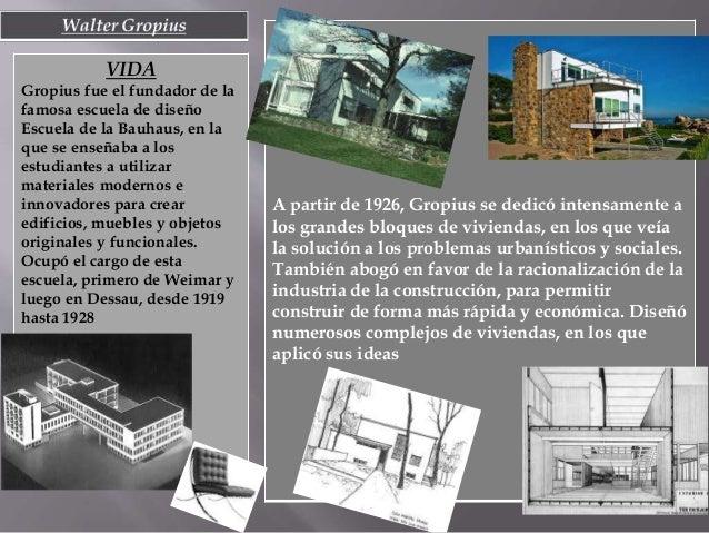 Arquitectos de interiores famosos free tadao ando sin - Arquitectos de interiores famosos ...
