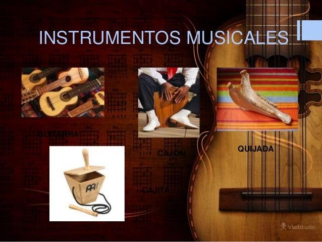 Resultado de imagen para INSTRUMENTOS MUSICALES PERUANOS