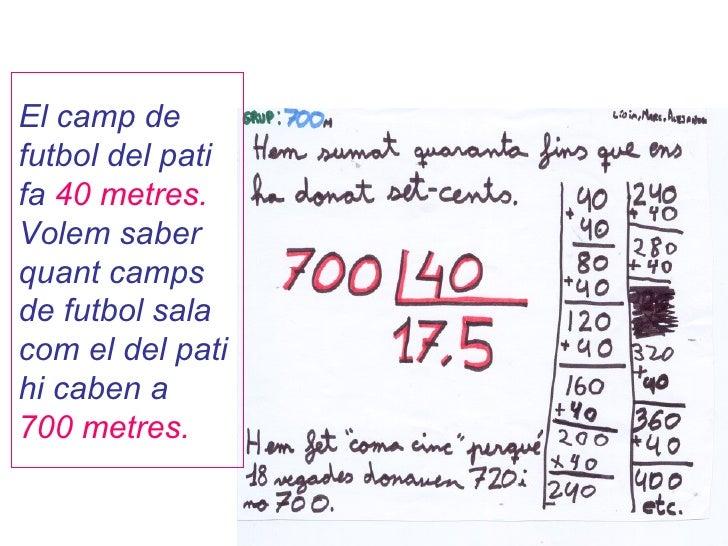 Massalió 86 Km2Sta Coloma de Cervelló 7,52   Km2