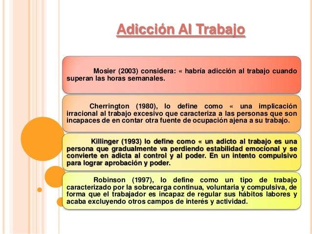 El tratamiento contra el alcoholismo en novokuznetske