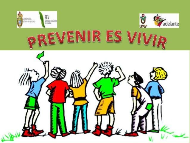 Objetivo:Concientizar y brindar información a los jóvenesacerca de los diferentes tipos de adicciones ylos daños que causa...