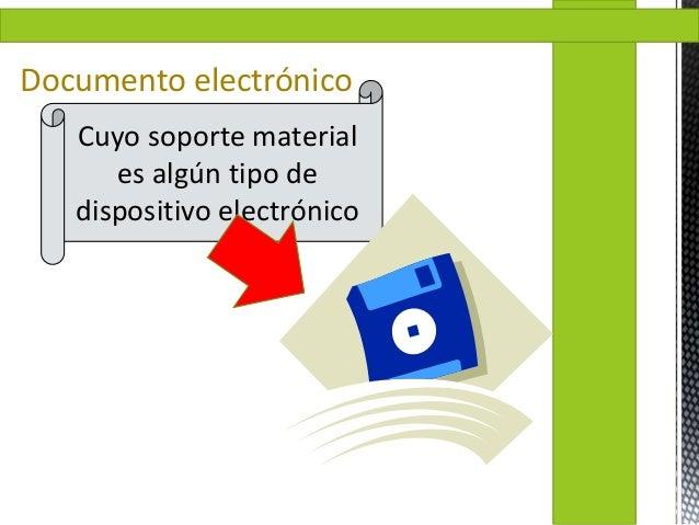 Presentación1alonso Slide 3