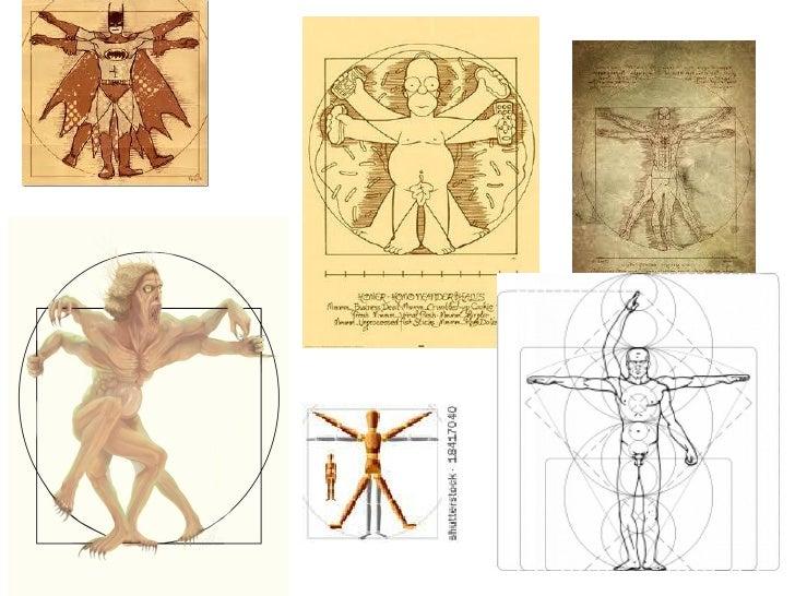 Presentación1 anatomia humana