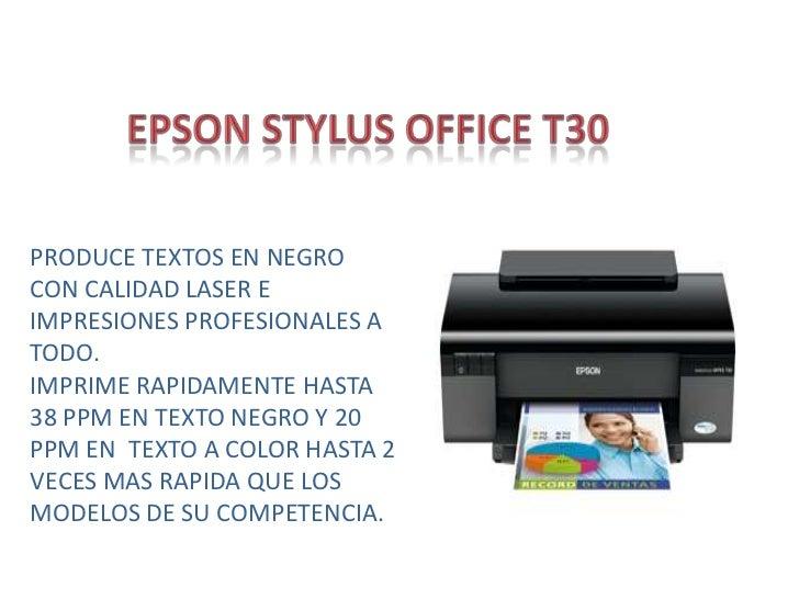 epson Slide 2