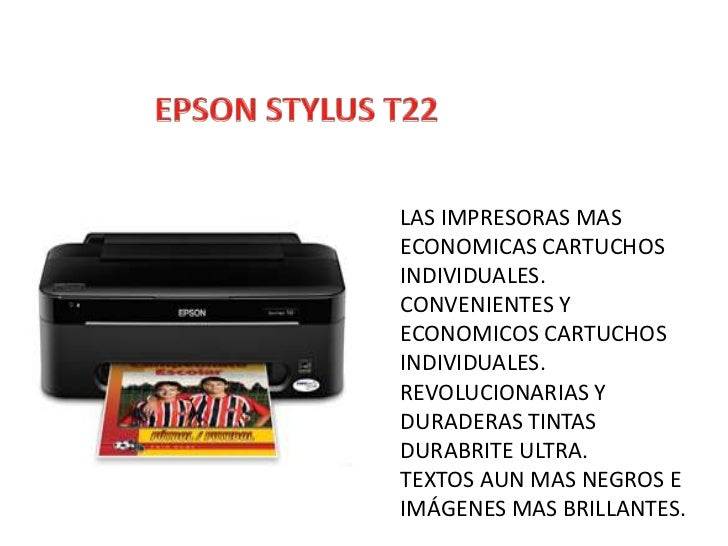 epson Slide 3