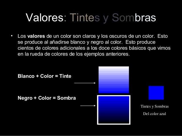 Castellano Color