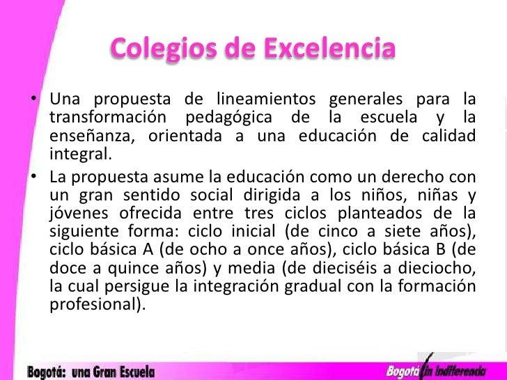 Presentación1 didactica blanca casas Slide 2
