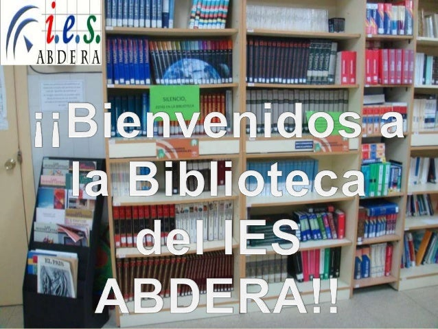 Venir a leer       o   a                   Consultar            Llevarte aestudiar             enciclopedias,         casa...