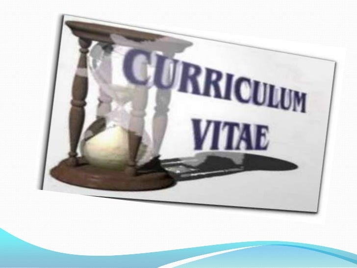 INDICE1. ¿Qué es ?2. ¿Para que sirve ?3. Tipos de curriculum4. Como elaborar un curriculum
