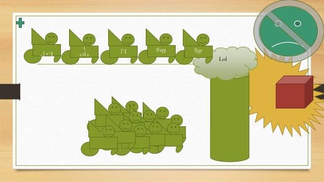 Presentación1 herramientas Slide 2