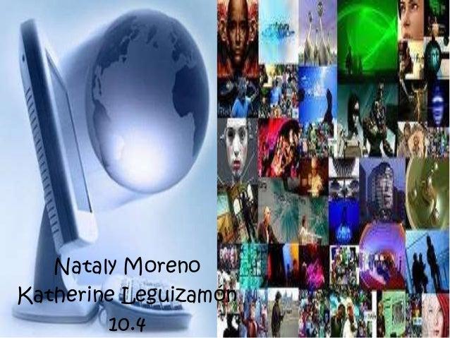 Nataly MorenoKatherine Leguizamón10.4