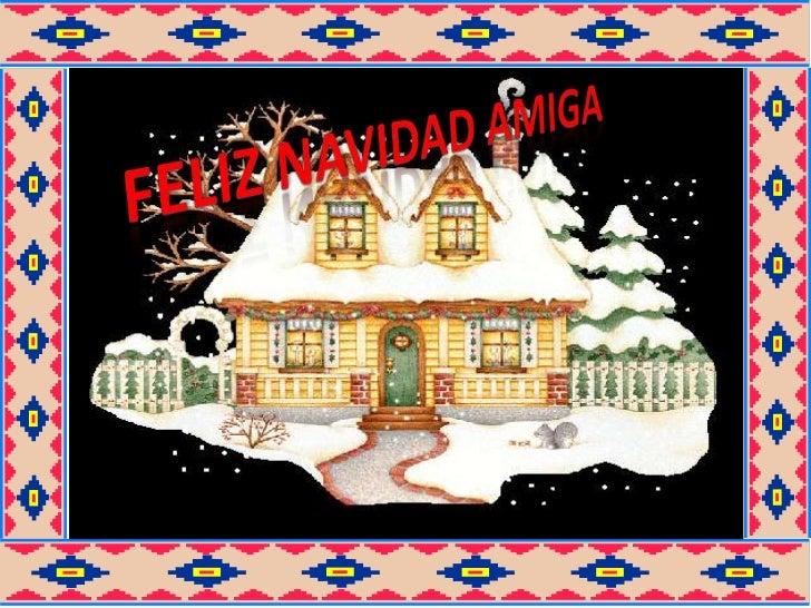 Presentación1 navideña