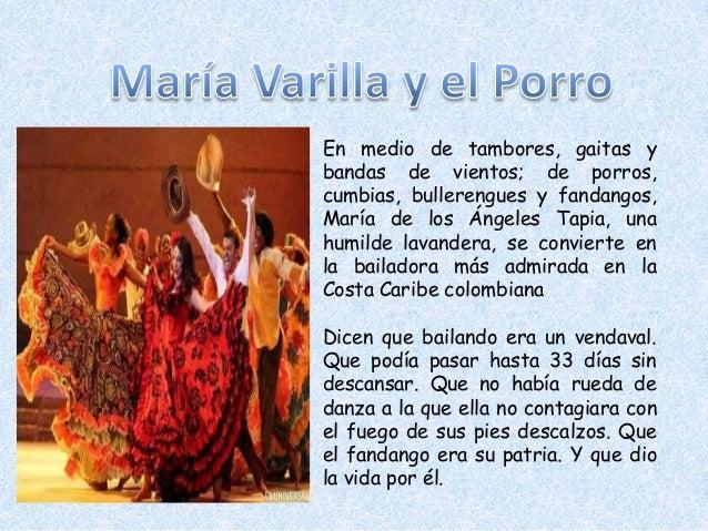 Resultado de imagen para IMAGENES DE MARIA VARILLA