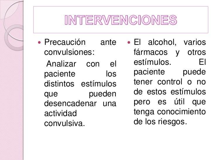 El alcoholismo como la epidemia
